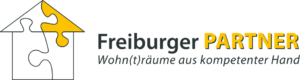 Freiburger Partner