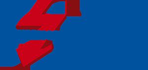 ELEKTRO SCHILLINGER Logo